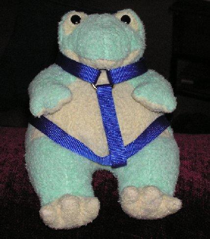 frogtie.jpg